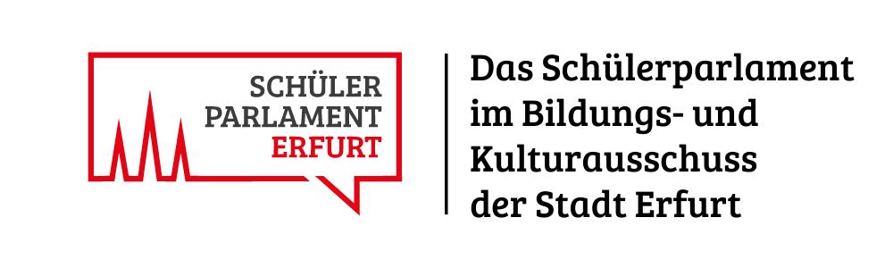 Sitzung des Bildungs- und Kulturausschusses vom 08.12.2020