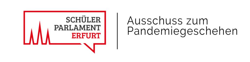 SP-Erfurt Ausschuss zum Pandemiegeschehen