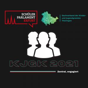 Logo_KJGK_2021